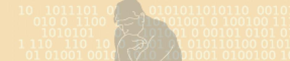 IACAP logo