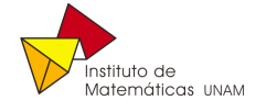 Institute of Math logo