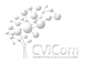 Virtual Computing Center logo